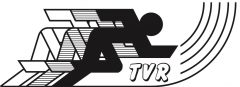 TVR – Turnverein Reussbühl