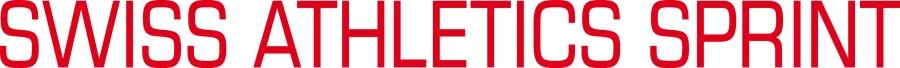 logo_swiss_athletics_sprint_FINAL_rot_RGB_WEB